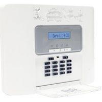 Alarmzentrale Powermax